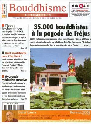 Bouddhisme-actualite-juin