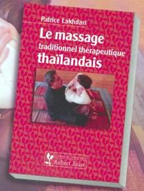 Les ventouses en médecine chinoise par Patrice Lakhdari